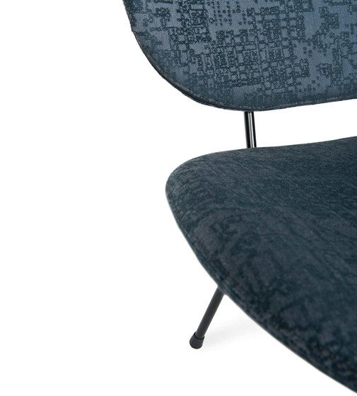 https://res.cloudinary.com/clippings/image/upload/t_big/dpr_auto,f_auto,w_auto/v1/product_bases/wh-gispen-301-easy-chair-by-lensvelt-lensvelt-wilhelm-h-gispen-clippings-4608962.jpg