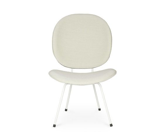 https://res.cloudinary.com/clippings/image/upload/t_big/dpr_auto,f_auto,w_auto/v1/product_bases/wh-gispen-301-easy-chair-by-lensvelt-lensvelt-wilhelm-h-gispen-clippings-4608972.jpg