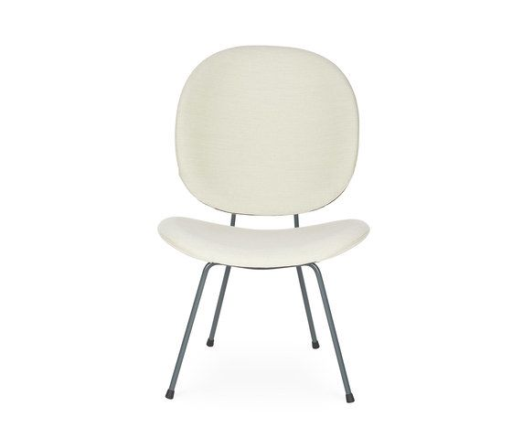 https://res.cloudinary.com/clippings/image/upload/t_big/dpr_auto,f_auto,w_auto/v1/product_bases/wh-gispen-301-easy-chair-by-lensvelt-lensvelt-wilhelm-h-gispen-clippings-4608982.jpg