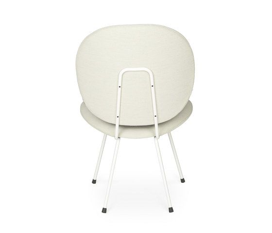 https://res.cloudinary.com/clippings/image/upload/t_big/dpr_auto,f_auto,w_auto/v1/product_bases/wh-gispen-301-easy-chair-by-lensvelt-lensvelt-wilhelm-h-gispen-clippings-4608992.jpg