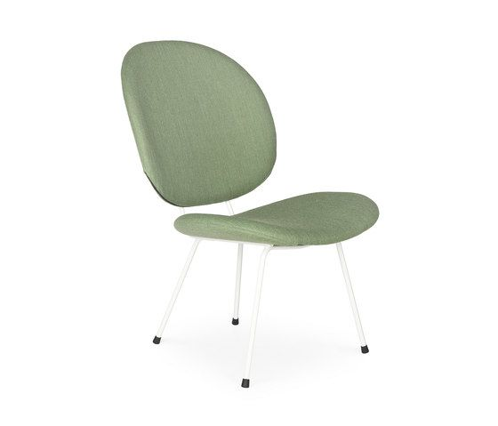 https://res.cloudinary.com/clippings/image/upload/t_big/dpr_auto,f_auto,w_auto/v1/product_bases/wh-gispen-301-easy-chair-by-lensvelt-lensvelt-wilhelm-h-gispen-clippings-4609012.jpg