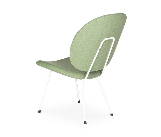https://res.cloudinary.com/clippings/image/upload/t_big/dpr_auto,f_auto,w_auto/v1/product_bases/wh-gispen-301-easy-chair-by-lensvelt-lensvelt-wilhelm-h-gispen-clippings-4609022.jpg