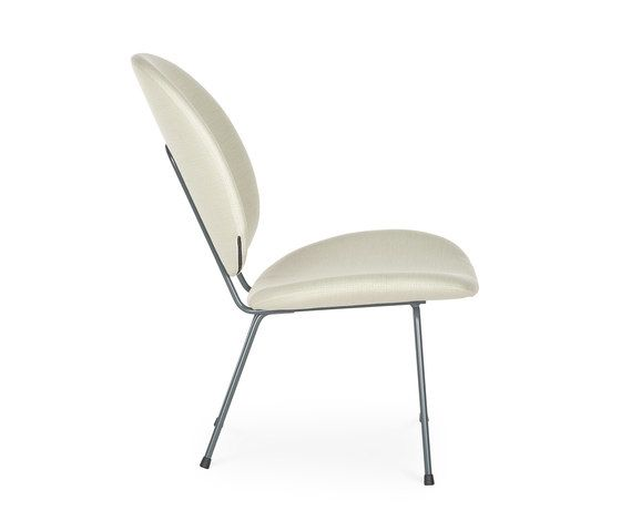https://res.cloudinary.com/clippings/image/upload/t_big/dpr_auto,f_auto,w_auto/v1/product_bases/wh-gispen-301-easy-chair-by-lensvelt-lensvelt-wilhelm-h-gispen-clippings-4609042.jpg