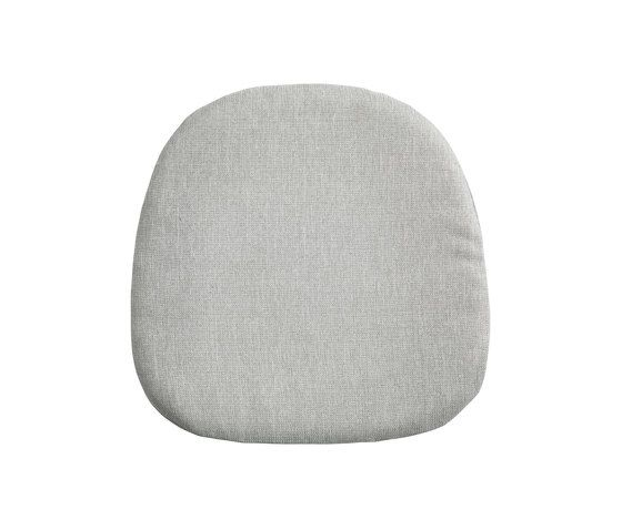 https://res.cloudinary.com/clippings/image/upload/t_big/dpr_auto,f_auto,w_auto/v1/product_bases/wila-seat-cushion-by-atelier-pfister-atelier-pfister-this-weber-clippings-4498272.jpg
