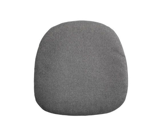 https://res.cloudinary.com/clippings/image/upload/t_big/dpr_auto,f_auto,w_auto/v1/product_bases/wila-seat-cushion-by-atelier-pfister-atelier-pfister-this-weber-clippings-4498282.jpg
