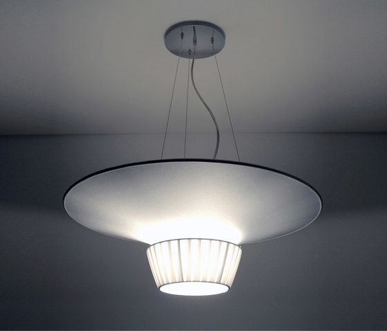 https://res.cloudinary.com/clippings/image/upload/t_big/dpr_auto,f_auto,w_auto/v1/product_bases/wing-s-suspended-lamp-by-bernd-unrecht-lights-bernd-unrecht-lights-barbara-riegg-bernd-unrecht-clippings-8080102.jpg