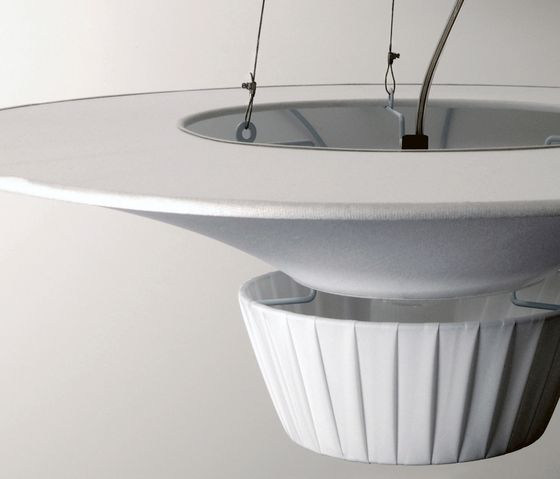 https://res.cloudinary.com/clippings/image/upload/t_big/dpr_auto,f_auto,w_auto/v1/product_bases/wing-s-suspended-lamp-by-bernd-unrecht-lights-bernd-unrecht-lights-barbara-riegg-bernd-unrecht-clippings-8080292.jpg