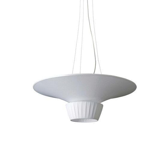 https://res.cloudinary.com/clippings/image/upload/t_big/dpr_auto,f_auto,w_auto/v1/product_bases/wing-s-suspended-lamp-by-bernd-unrecht-lights-bernd-unrecht-lights-barbara-riegg-bernd-unrecht-clippings-8080412.jpg