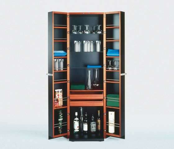 https://res.cloudinary.com/clippings/image/upload/t_big/dpr_auto,f_auto,w_auto/v1/product_bases/wogg-amor-trunk-cupboard-by-wogg-wogg-hans-eichenberger-clippings-5329702.jpg