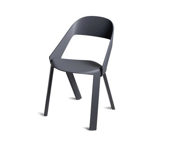 https://res.cloudinary.com/clippings/image/upload/t_big/dpr_auto,f_auto,w_auto/v1/product_bases/wogg-roya-stackable-chair-by-wogg-wogg-jorg-boner-clippings-1974192.jpg