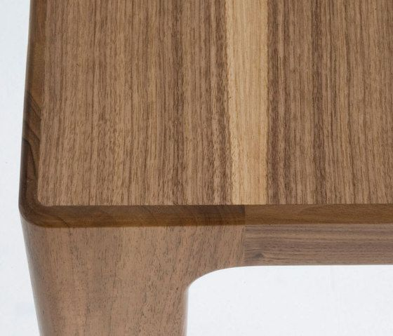 https://res.cloudinary.com/clippings/image/upload/t_big/dpr_auto,f_auto,w_auto/v1/product_bases/wogg-tira-alfredo-table-by-wogg-wogg-alfredo-haberli-clippings-5424692.jpg