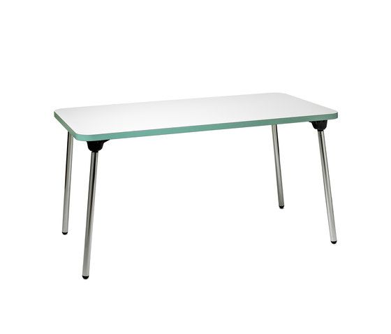 https://res.cloudinary.com/clippings/image/upload/t_big/dpr_auto,f_auto,w_auto/v1/product_bases/wogg-tira-folding-table-ginbande-by-wogg-wogg-ginbande-design-klaus-achim-heine-uwe-fischer-clippings-3420712.jpg