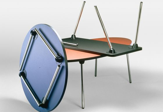 https://res.cloudinary.com/clippings/image/upload/t_big/dpr_auto,f_auto,w_auto/v1/product_bases/wogg-tira-folding-table-ginbande-by-wogg-wogg-ginbande-design-klaus-achim-heine-uwe-fischer-clippings-3420812.jpg