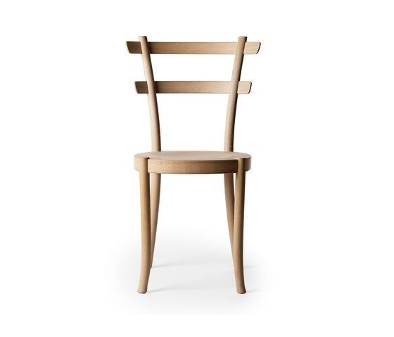 https://res.cloudinary.com/clippings/image/upload/t_big/dpr_auto,f_auto,w_auto/v1/product_bases/wood-chair-by-garsnas-garsnas-ake-axelsson-clippings-5855522.jpg