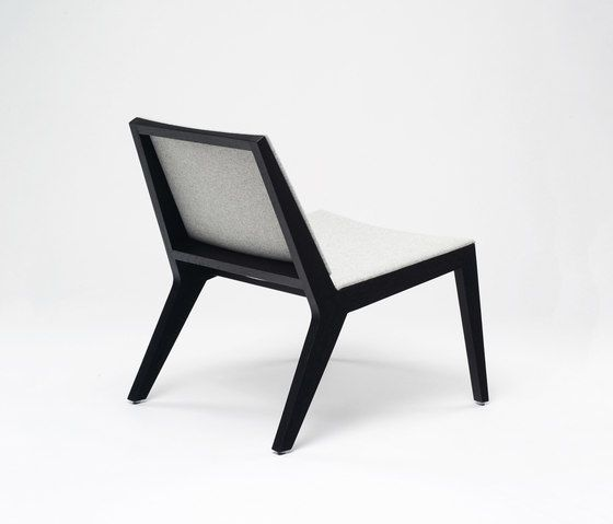 https://res.cloudinary.com/clippings/image/upload/t_big/dpr_auto,f_auto,w_auto/v1/product_bases/wood-me-lounger-by-de-vorm-de-vorm-clippings-4677872.jpg