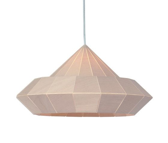 https://res.cloudinary.com/clippings/image/upload/t_big/dpr_auto,f_auto,w_auto/v1/product_bases/woodpecker-lamp-birch-wood-by-studio-snowpuppe-studio-snowpuppe-kenneth-veenenbos-nellianna-van-den-baard-clippings-8180862.jpg