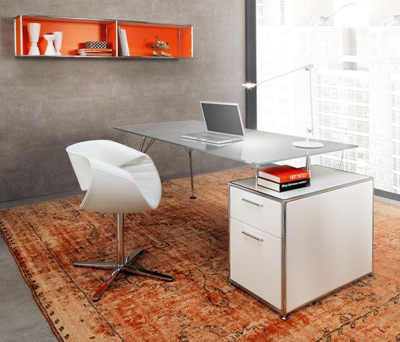 https://res.cloudinary.com/clippings/image/upload/t_big/dpr_auto,f_auto,w_auto/v1/product_bases/workstation-by-dauphin-home-dauphin-home-bosse-design-clippings-7822102.jpg