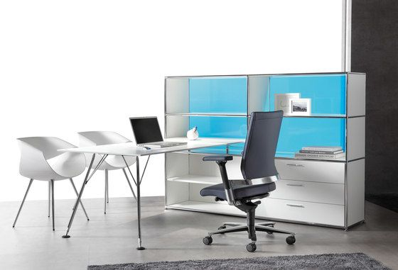 https://res.cloudinary.com/clippings/image/upload/t_big/dpr_auto,f_auto,w_auto/v1/product_bases/workstation-by-dauphin-home-dauphin-home-bosse-design-clippings-7822372.jpg