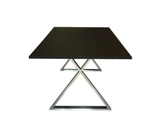 X by Peter Boy Design by Peter Boy Design