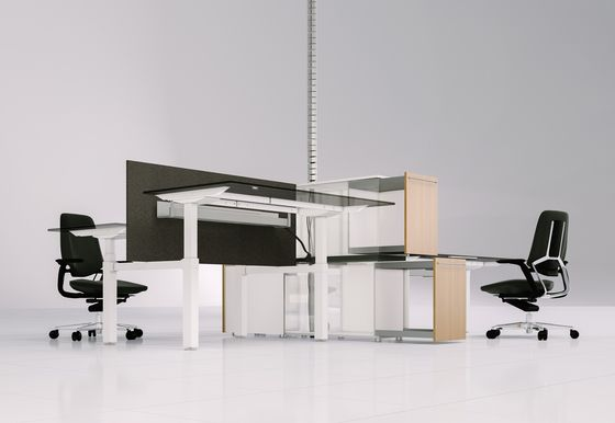 https://res.cloudinary.com/clippings/image/upload/t_big/dpr_auto,f_auto,w_auto/v1/product_bases/x-ray-four-seat-office-desk-by-ergolain-ergolain-clippings-7400402.jpg