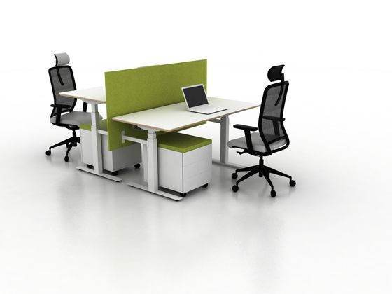 https://res.cloudinary.com/clippings/image/upload/t_big/dpr_auto,f_auto,w_auto/v1/product_bases/x-ray-two-seat-office-desk-by-ergolain-ergolain-clippings-7955732.jpg