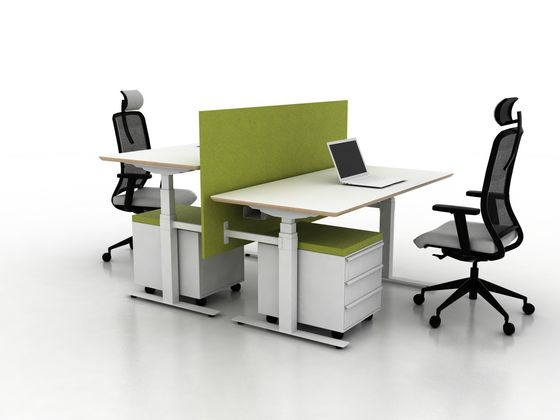https://res.cloudinary.com/clippings/image/upload/t_big/dpr_auto,f_auto,w_auto/v1/product_bases/x-ray-two-seat-office-desk-by-ergolain-ergolain-clippings-7955822.jpg