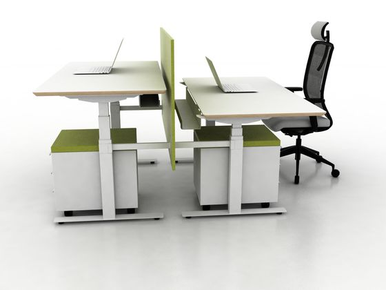 https://res.cloudinary.com/clippings/image/upload/t_big/dpr_auto,f_auto,w_auto/v1/product_bases/x-ray-two-seat-office-desk-by-ergolain-ergolain-clippings-7955922.jpg