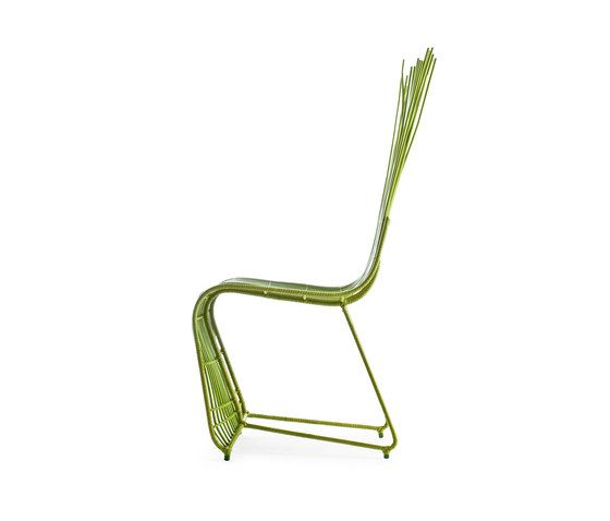https://res.cloudinary.com/clippings/image/upload/t_big/dpr_auto,f_auto,w_auto/v1/product_bases/yoda-side-chair-by-kenneth-cobonpue-kenneth-cobonpue-kenneth-cobonpue-clippings-6785162.jpg