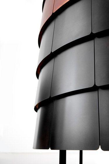 https://res.cloudinary.com/clippings/image/upload/t_big/dpr_auto,f_auto,w_auto/v1/product_bases/yoroi-by-de-castelli-de-castelli-alessandro-masturzo-clippings-7921212.jpg