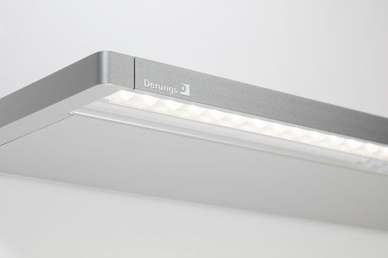 https://res.cloudinary.com/clippings/image/upload/t_big/dpr_auto,f_auto,w_auto/v1/product_bases/zera-bed-wal-mounted-luminaire-by-h-waldmann-h-waldmann-zeug-design-clippings-1699452.jpg