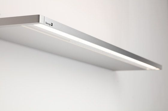 https://res.cloudinary.com/clippings/image/upload/t_big/dpr_auto,f_auto,w_auto/v1/product_bases/zera-bed-wal-mounted-luminaire-by-h-waldmann-h-waldmann-zeug-design-clippings-1699472.jpg