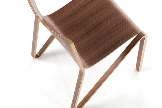 https://res.cloudinary.com/clippings/image/upload/t_big/dpr_auto,f_auto,w_auto/v1/product_bases/zesty-chair-by-plycollection-plycollection-o4i-design-studio-clippings-1743802.jpg