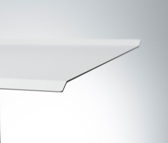 https://res.cloudinary.com/clippings/image/upload/t_big/dpr_auto,f_auto,w_auto/v1/product_bases/zeta-aluminium-by-oxit-design-oxit-design-clippings-3830492.jpg