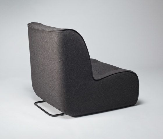 https://res.cloudinary.com/clippings/image/upload/t_big/dpr_auto,f_auto,w_auto/v1/product_bases/zulu-armchair-by-comforty-comforty-tomek-rygalik-clippings-3864732.jpg