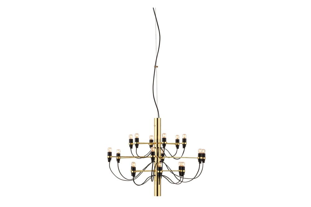 https://res.cloudinary.com/clippings/image/upload/t_big/dpr_auto,f_auto,w_auto/v1/products/2097-chandelier-metal-chrome-mt-18-clear-flos-gino-sarfatti-clippings-11440421.jpg