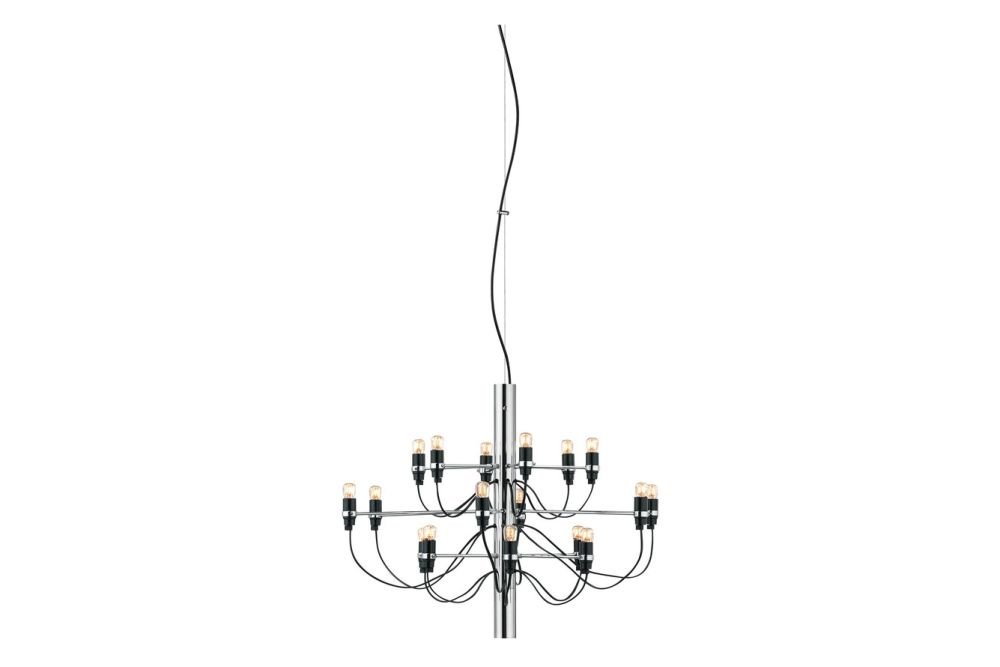 https://res.cloudinary.com/clippings/image/upload/t_big/dpr_auto,f_auto,w_auto/v1/products/2097-chandelier-metal-matt-black-mt-50-frosted-flos-gino-sarfatti-clippings-11440420.jpg