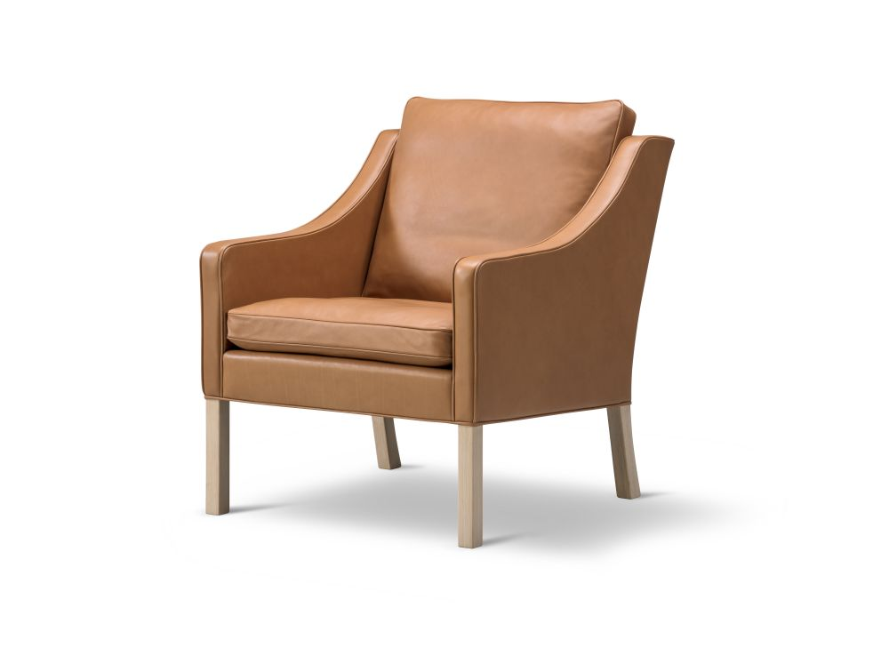 https://res.cloudinary.com/clippings/image/upload/t_big/dpr_auto,f_auto,w_auto/v1/products/2207-lounge-chair-oak-no-finish-leather-75-cognac-fredericia-b%C3%B8rge-mogensen-clippings-9415481.jpg