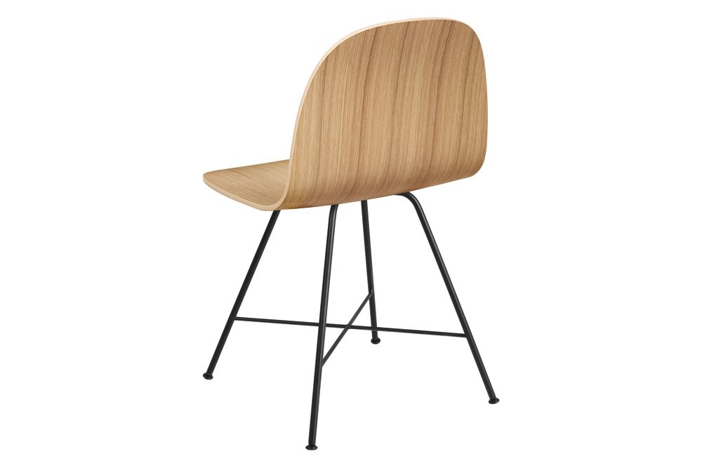 https://res.cloudinary.com/clippings/image/upload/t_big/dpr_auto,f_auto,w_auto/v1/products/2d-centre-base-dining-chair-gubi-komplot-design-clippings-1413541.jpg