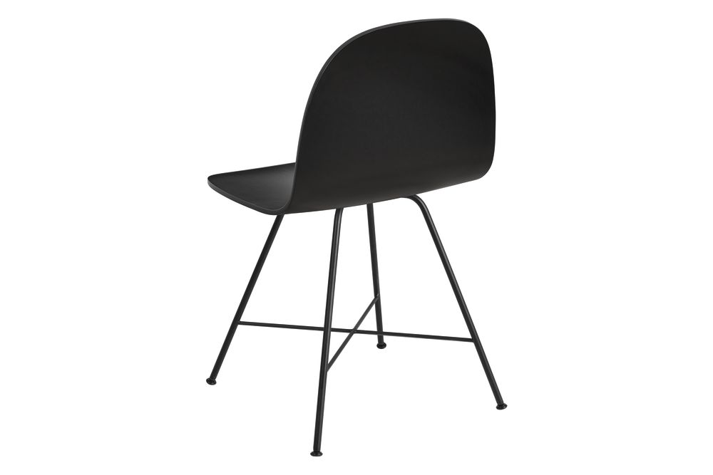 https://res.cloudinary.com/clippings/image/upload/t_big/dpr_auto,f_auto,w_auto/v1/products/2d-centre-base-dining-chair-gubi-komplot-design-clippings-1413561.jpg