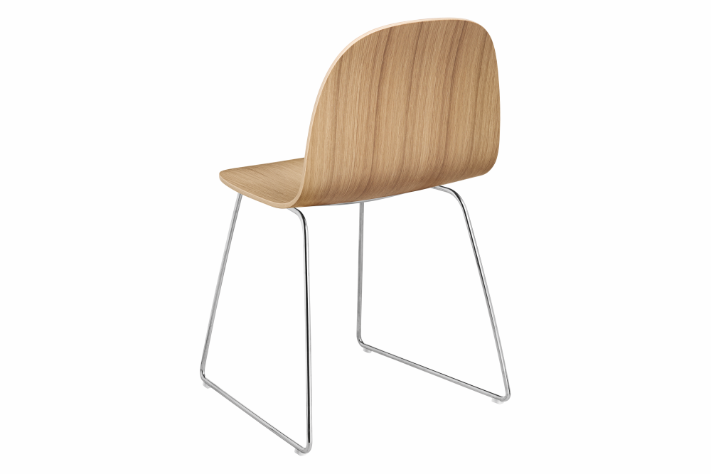 https://res.cloudinary.com/clippings/image/upload/t_big/dpr_auto,f_auto,w_auto/v1/products/2d-sledge-base-dining-chair-gubi-komplot-design-clippings-1413741.png