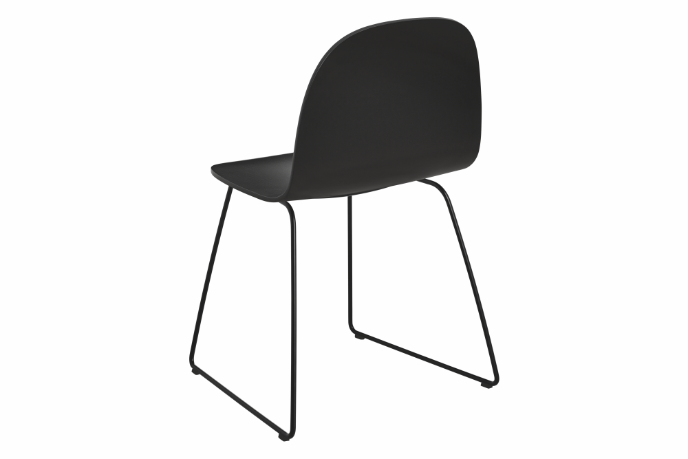 https://res.cloudinary.com/clippings/image/upload/t_big/dpr_auto,f_auto,w_auto/v1/products/2d-sledge-base-dining-chair-gubi-komplot-design-clippings-1413761.png