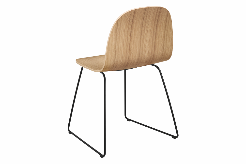 https://res.cloudinary.com/clippings/image/upload/t_big/dpr_auto,f_auto,w_auto/v1/products/2d-sledge-base-dining-chair-gubi-komplot-design-clippings-1413791.png
