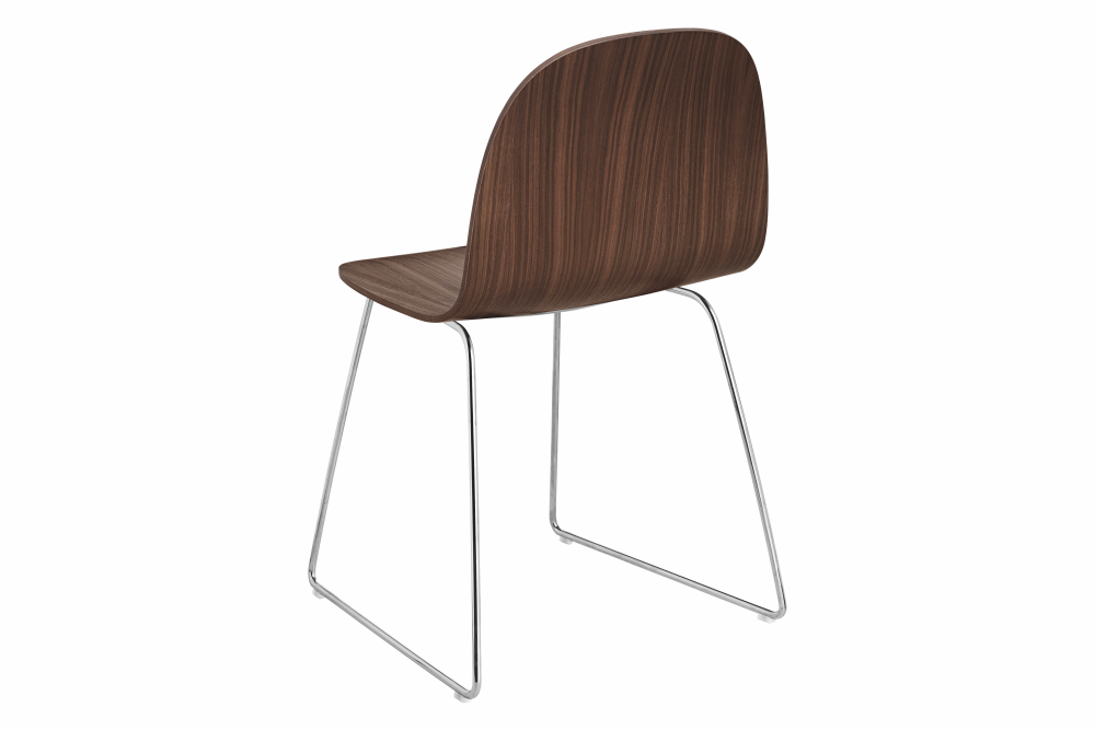 https://res.cloudinary.com/clippings/image/upload/t_big/dpr_auto,f_auto,w_auto/v1/products/2d-sledge-base-dining-chair-gubi-komplot-design-clippings-1413811.png