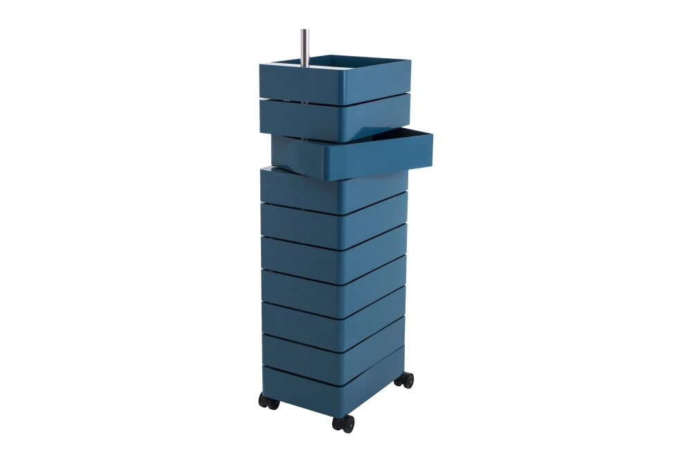 https://res.cloudinary.com/clippings/image/upload/t_big/dpr_auto,f_auto,w_auto/v1/products/360-drawer-blue-10-drawers-magis-konstantin-grcic-clippings-11480184.jpg