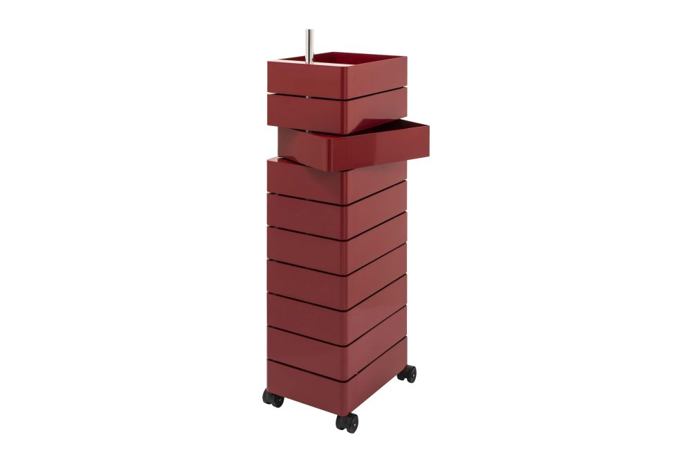 https://res.cloudinary.com/clippings/image/upload/t_big/dpr_auto,f_auto,w_auto/v1/products/360-drawer-bordeaux-10-drawers-magis-konstantin-grcic-clippings-11480183.jpg