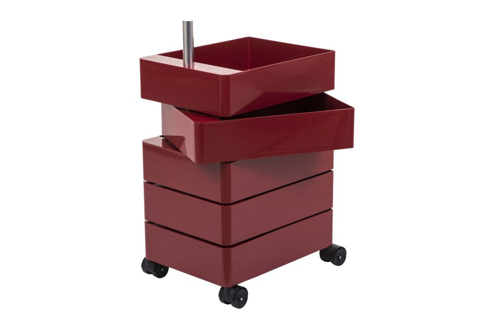 https://res.cloudinary.com/clippings/image/upload/t_big/dpr_auto,f_auto,w_auto/v1/products/360-drawer-bordeaux-5-drawers-magis-konstantin-grcic-clippings-11480178.jpg