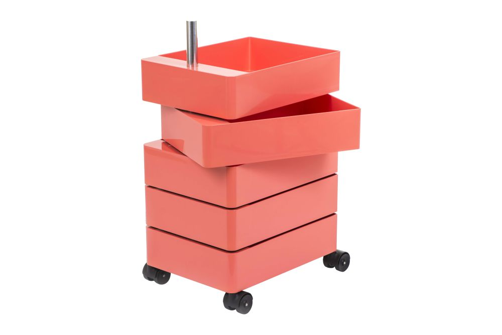 https://res.cloudinary.com/clippings/image/upload/t_big/dpr_auto,f_auto,w_auto/v1/products/360-drawer-pink-5-drawers-magis-konstantin-grcic-clippings-11480177.jpg