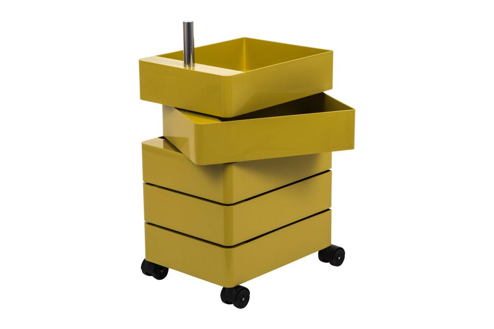 https://res.cloudinary.com/clippings/image/upload/t_big/dpr_auto,f_auto,w_auto/v1/products/360-drawer-yellow-5-drawers-magis-konstantin-grcic-clippings-11480176.jpg