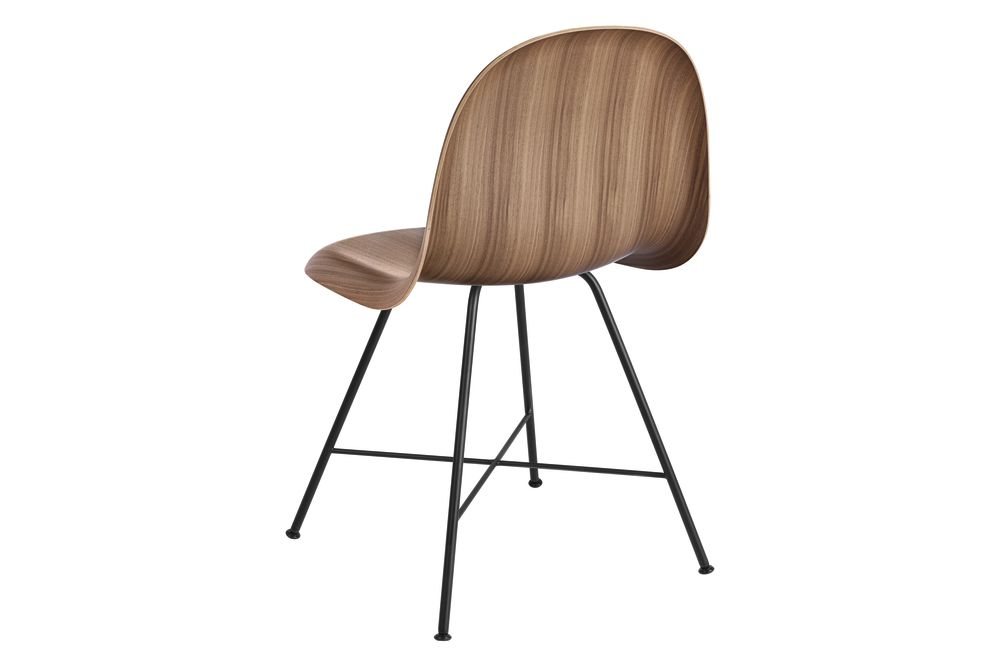 https://res.cloudinary.com/clippings/image/upload/t_big/dpr_auto,f_auto,w_auto/v1/products/3d-centre-base-dining-chair-gubi-komplot-design-clippings-1414241.jpg