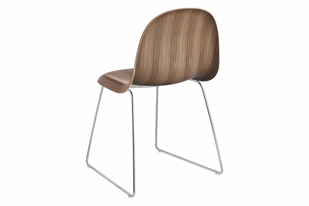 https://res.cloudinary.com/clippings/image/upload/t_big/dpr_auto,f_auto,w_auto/v1/products/3d-sledge-base-dining-chair-gubi-komplot-design-clippings-1414651.png